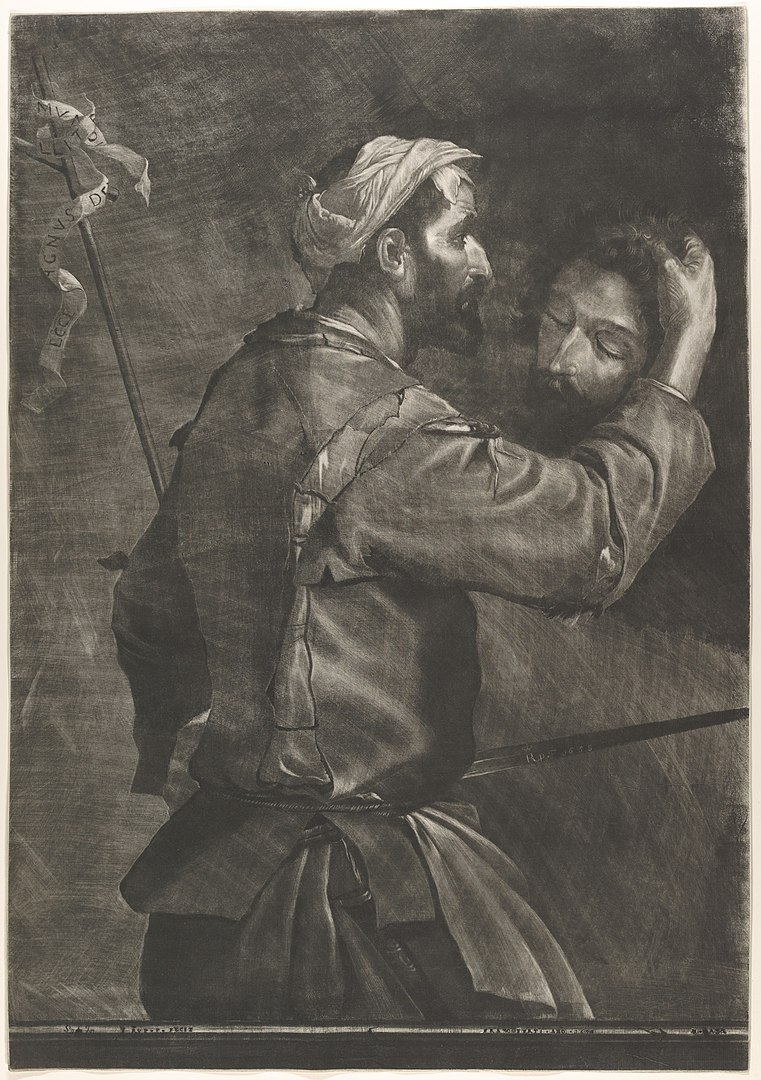 761px-The_Great_Executioner_with_the_Head_of_Saint_John_the_Baptist_MET_DP846852