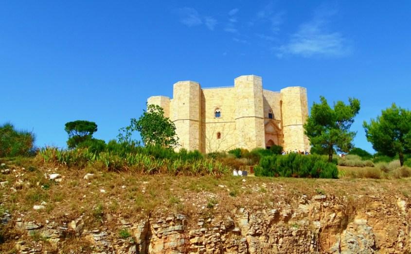 castel-del-monte-1-rsz