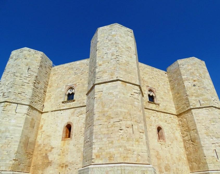 castel-del-monte-19-rsz