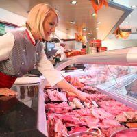 Fleisch kaufen - ein Interview mit dem Metzgermeister