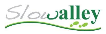 slowalley-logo-orme