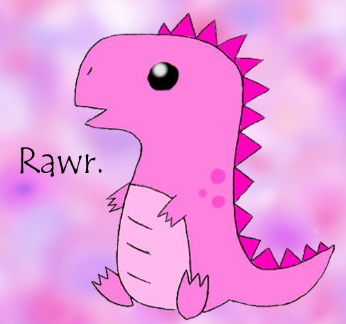Cute Dinosaur Pictures Dinosaurs Pictures And Facts