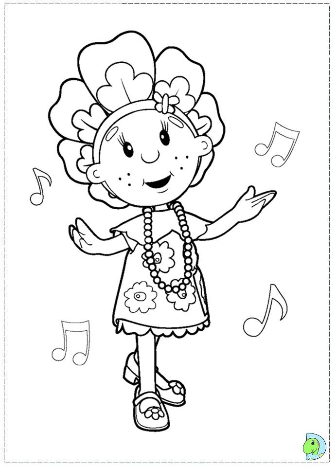 fifi flowertots coloringpage 48 jpg
