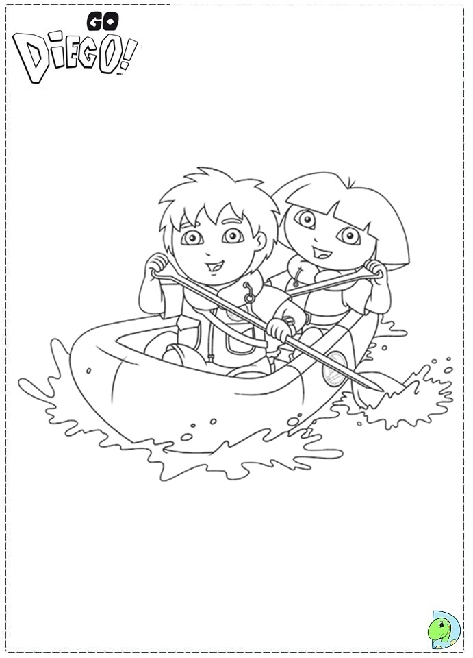coloring pages of symbol hogwarts