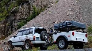 Dinoot Jeep Trailers cropped-DSC_0034-a.jpg
