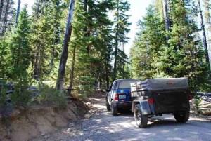 Dinoot Jeep Trailers 2waldo-2