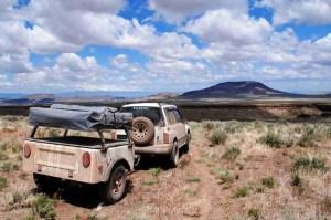 Dinoot Jeep Trailers DSC_0063