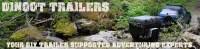 Dinoot Jeep Trailers cropped-dinoottrailersjeepbanner-1.png