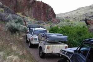 Dinoot Jeep Trailers noo17