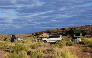 Dinoot Jeep Trailers noo18