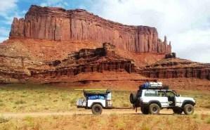 D-sean1  Jeep Trailer