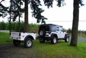 Dinoot Jeep Trailers DSC_0004_2872