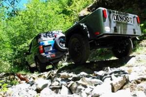 Dinoot Jeep Trailers Dinoot-diy-trailer2
