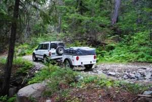 Dinoot Jeep Trailers fc5