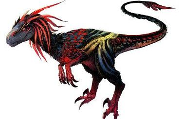 dinosaurs vs aliens comic book graphic novel series