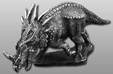 dinosaur miniatures