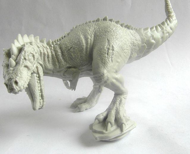 dinosaur wargame