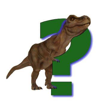 What Will Chickenosaurus Cost?