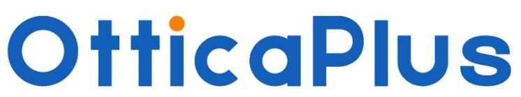 Logo OTTICAPLUS