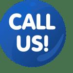 <contact us social media logos srcset=