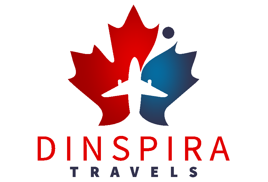 Dinspira Travels