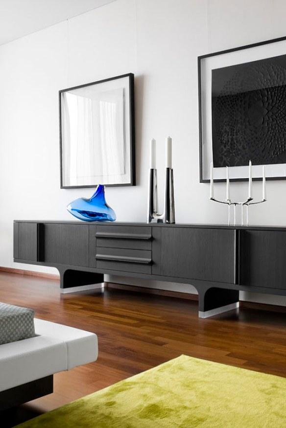 complementos y detalles decorativos