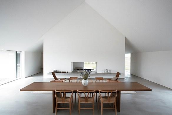 BaronHouse-johnpawson-minimalismo4