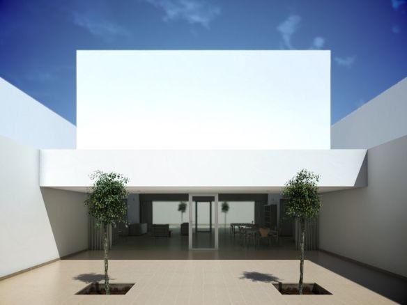 CASAguerrero-albertocampobaeza-minimalismo2