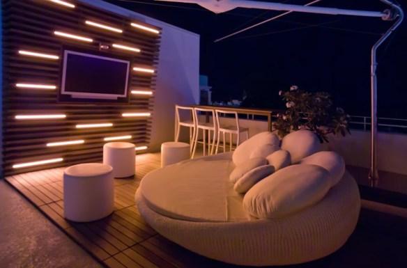 Dream South Beach Hotel 18