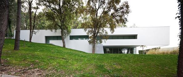 Housepontedelima-soutodemoura-minimalismo