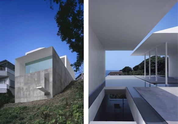 Thouse-kubota-minimalismo3