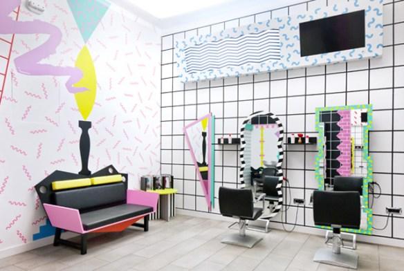 kitsch-nitsch-yms-hairstyle-salon-2