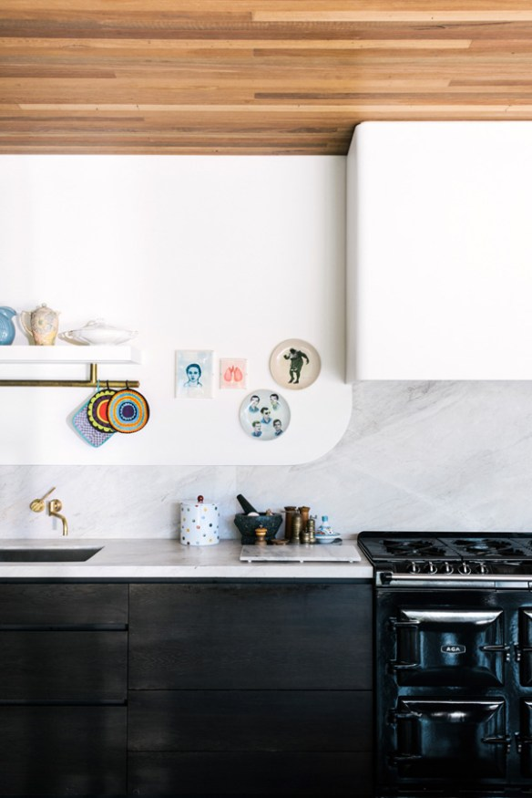 FitzroyNorth_kitchen1