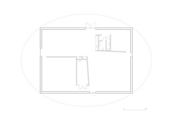 Orsta gallery plano (Copiar)