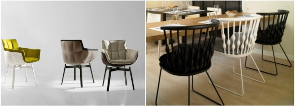 diseno-sillas