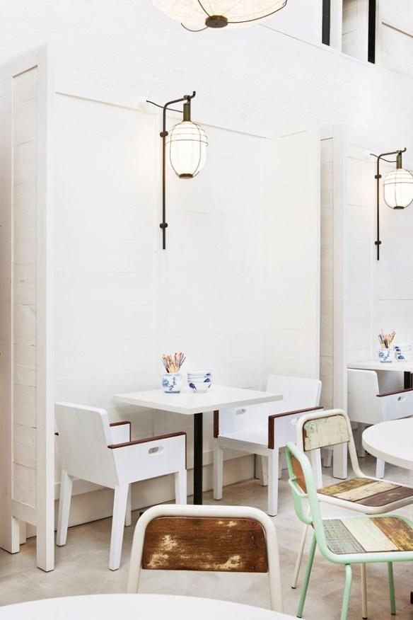 restaurante_davids_hecker_guthrie_07