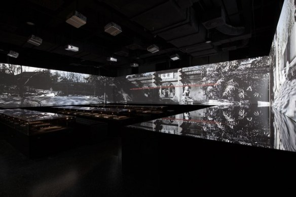 museo del cine 6