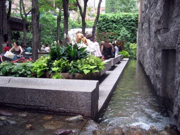 12urbangreenacre-park