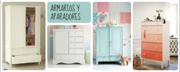 1decoracion-infantil-armarios-y-comodas