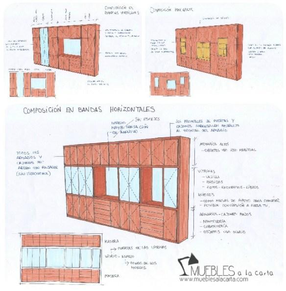 2-armario-para-comedor-bocetos