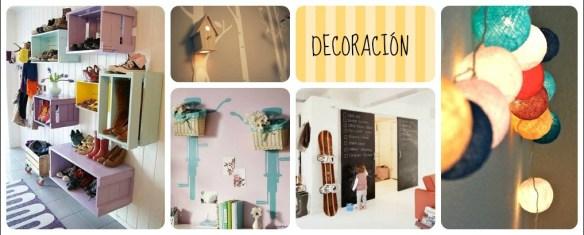 4decoracion-infantil-decoracion