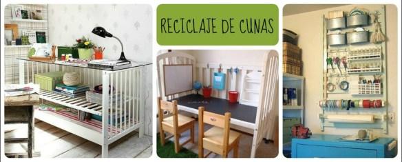 7decoracion-infantil-reciclaje-cunas
