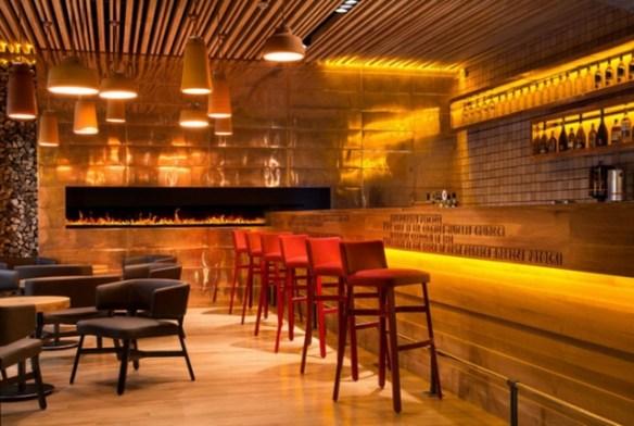 CORASSINI-grill-wine-restaurant-by-YOD-Design-Lab-Ivano-Frankivsk-Ukraine-02_640x430_scaled_cropp