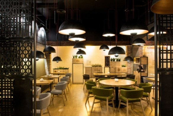 CORASSINI-grill-wine-restaurant-by-YOD-Design-Lab-Ivano-Frankivsk-Ukraine-07_640x430_scaled_cropp