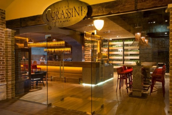 CORASSINI-grill-wine-restaurant-by-YOD-Design-Lab-Ivano-Frankivsk-Ukraine-11_640x430_scaled_cropp