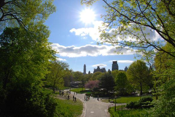 Central_Park_Image2