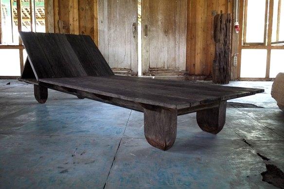Mobiliario-hecho-a-mano-blaxsand5