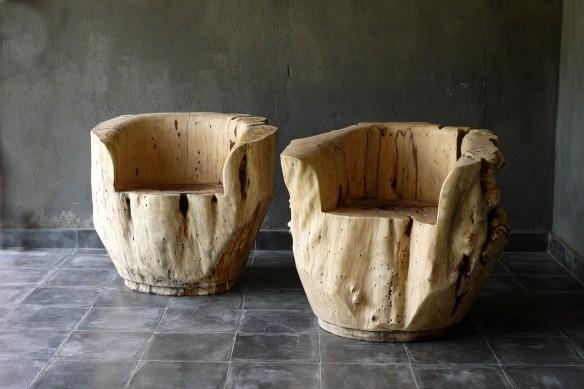 Mobiliario-hecho-a-mano-blaxsand6