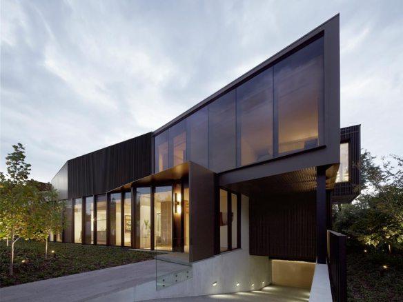 Casa protegida 2