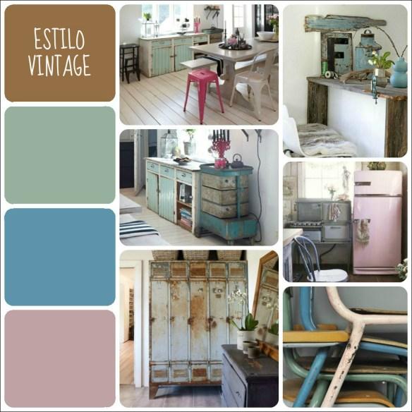 colores-estilo-vintage-